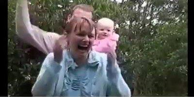 Video para o dia dos pais, o que é ser um super pai, compartilhe!