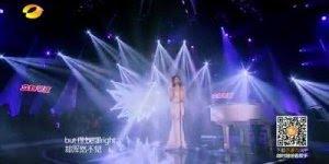 Melhor cover da musica All of Me de John Legend, muito linda a interpretação!