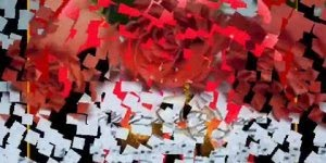 Michael Bolton- All For Love com tradução falada em voz feminina!