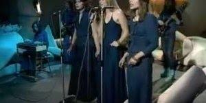 Momento nostalgia relembrando musicas que marcaram como Mississipi Pussycat!!!
