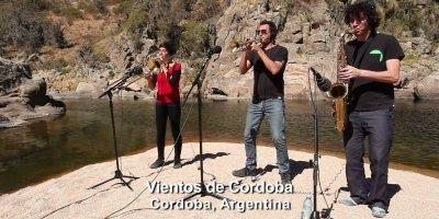 Musica angolana - Pemba Laka - Viva a diversidade cultural!