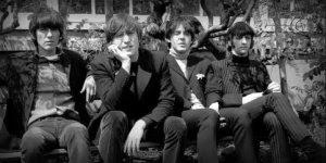 Musica Hey Jude de The Beatles tocada no piano por Richard Clayderman, lindo!