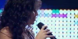 Musica Meu Grito de Amor com Eduardo Costa e Paula Fernandes!!!