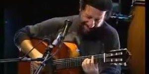Musica Papel Machê de João Bosco e Capinam, vale a pena conferir!!!