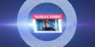 Musica Photograph do cantor Ed Sheeran ao vivo e com tradução!
