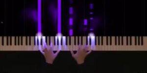 Simplesmente apaixonada por este aparelho, um piano totalmente tecnológico!!!