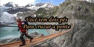 Tente Outra Vez - Raul Seixas, compartilhe em seu Facebook!