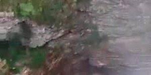 Cachoeira do Buracão, um lindo lugar que se encontra na Chapada Diamantina!