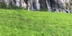 Conheça Lauterbrunnen-Suíça, um lugar que parece ter saído dos livros!!!
