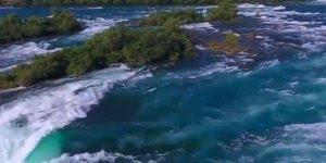Conheça Niagara Falls, a cidade que fica na fronteira de Canada e Nova York!!!