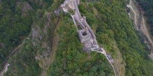 Conheça o Castelo do Conde Drácula, um lugar maravilhoso!!!