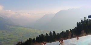 Hotel Villa Honegg, um lugar inesquecível na Suíça, confira!!!