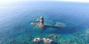 Ilhas Oki-Japão, um pequeno vídeo desta maravilha na terra!!!
