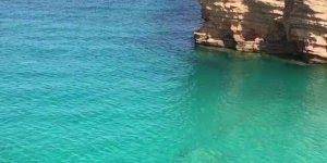 Koufonisia um lugar rodeado por lugares maravilhosos, confira!!!