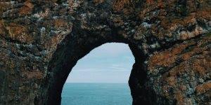 Natureza linda! Costa de Oregon, um lugar magnifico, confira!!!