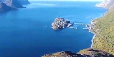 Vídeo com imagens maravilhosas de nossa fantástica natureza!!!