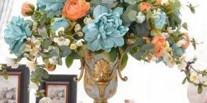 Vídeo com lindas fotos de flores, elas que dão um colorido todo especial!!!