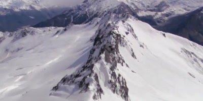 Vídeo com lindas paisagens de nossa fantástica natureza, vale a pena conferir!!!