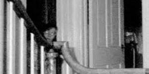 Contos de Terror - Minha Nova Casa-Parte 4, Uma história baseada em fatos reais!