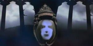Halloween esta chegando, que tal um vídeo de terror para os amigos??