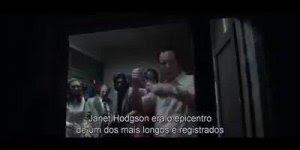História real de Invocação do Mal 2 legendado, veja a origem do filme!!!