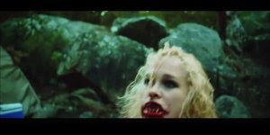 Se você é fã de filme de Zombies vai gostar de ver Primal, confira o trailer!!!