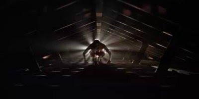 Trailer do filme Exorcistas do Vaticano, um filme muito assustador!