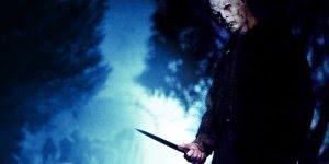 Vídeo de Feliz Halloween para amigos! Tenha uma terrível noite!!!