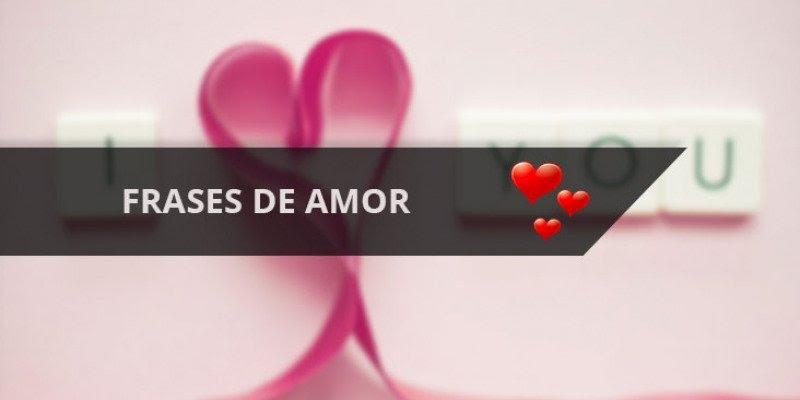 Valentines Day, o dia dos namorados comemorado internacionalmente!