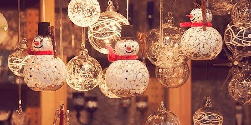 Mensagem de Natal para Whatsapp, com muitas bençãos e paz!!!