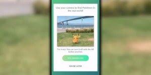 Como começar no Pokémon Go com o Pikachu, veja o video e descubra!