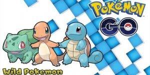 Musica de Batalha contra Pokémons selvagens em Pokémon Go, confira!