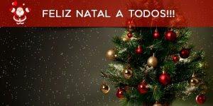 Mensagem de Natal para compartilhar com seus amigos e amigas!!!
