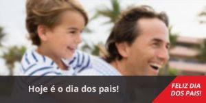 Mensagem Dia dos Pais com imagens lindas, para comemorar este dia especial!!!