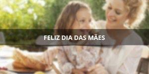 Mensagem para o Dia das Mães! Que Deus Abençoe este dia, Feliz dia das mães!!!