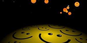 Amigos que tem um sorriso de verdade, vale a pena ser cultivados!