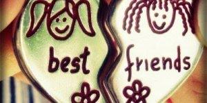 Dia do Amigo, uma bela mensagem para enviar a todos amigos especiais!!!