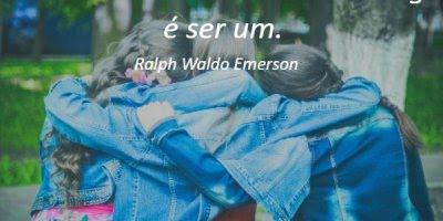 Frases de amizades para Facebook, lindas palavras para compartilhar!