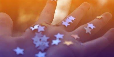 Linda mensagem de amizade, envie para o amigo ou amiga mais especial!