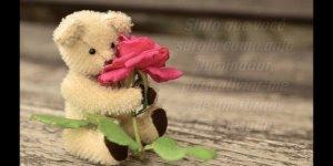 Mensagem aos verdadeiros amigos! Vocês são pessoas maravilhosas!!!