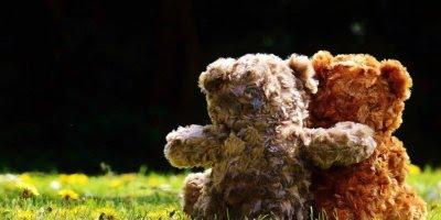 Mensagem de amizade para amigo. Você traz alegria e leveza para minha vida!!!