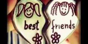 Mensagem de Amizade para amigos! Que nossa amizade seja infinita!!!