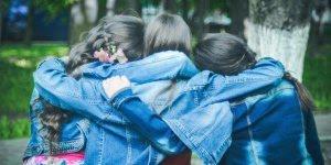 Mensagem de amizade para Facebook - Quanto vale um amigo?