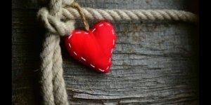 Mensagem para eterna amizade. Tem pessoas que valem a pena ter e nossas vidas!!!