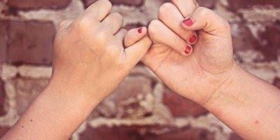 Vídeo com mensagem de amizade para mexer com coração de quem receber!!!
