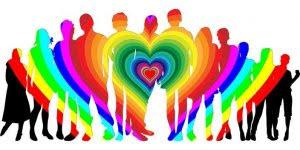Vídeo com mensagem para amizade verdadeira. Todas amizades são especiais!!!!