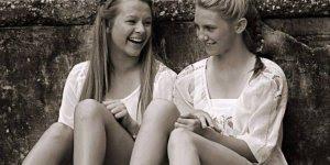 Vídeo de amizade com mensagem para amiga especial, envie agora mesmo para ela!!!