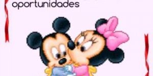 A vida é curta e passageira, não desperdice suas chances com a pessoa amada!!!