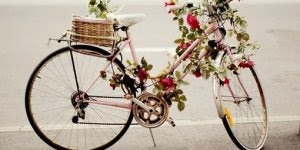 Bom dia amor, uma mensagem bonita para enviar para pessoa amada pela manhã!