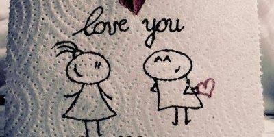 Frases de amor para o Dia dos Namorados, celebre esta data da melhor forma!